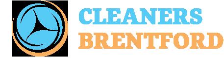 Cleaners Brentford